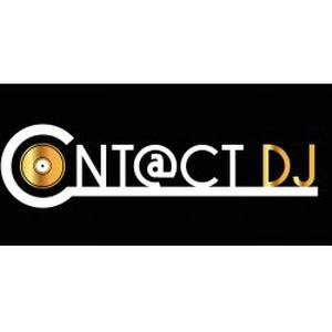 CONT@CT DJ: Animations DJ en Région IDF