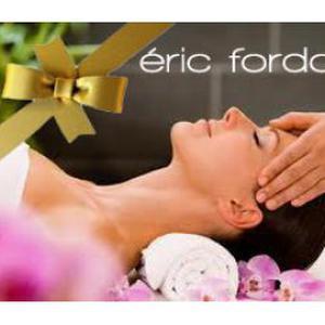 Photo de Institut Massage Bien-Être Eric Fordos