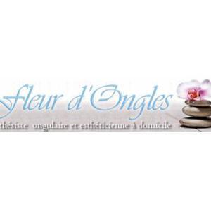 Photo de Fleur d'Ongles
