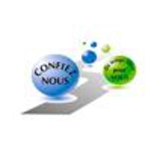 Photo de Confiez-Nous Briare