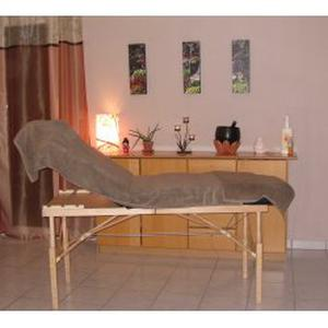massage domicile clermont ferrand 63. Black Bedroom Furniture Sets. Home Design Ideas