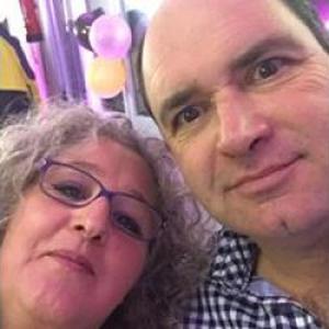 Michele, 48 ans, propose ménage