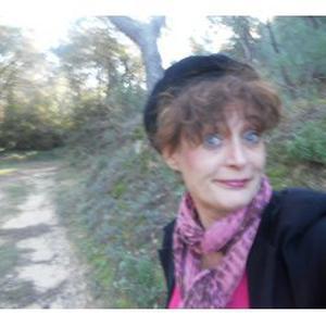 catherine, 55 ans