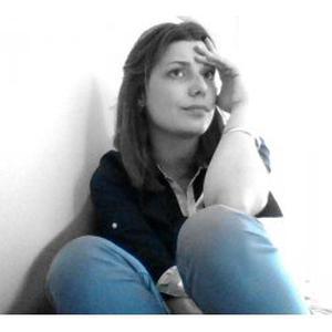 Photo de Angèle