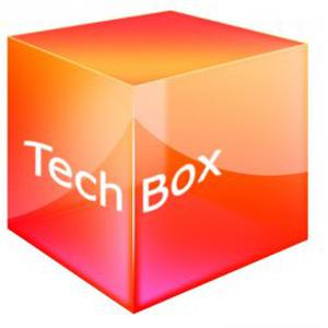 Simplifiez-vous l'informatique avec Tech Box