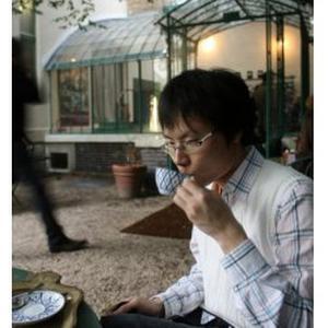 Professeur particulier et interprète de chinois sur Montpellier