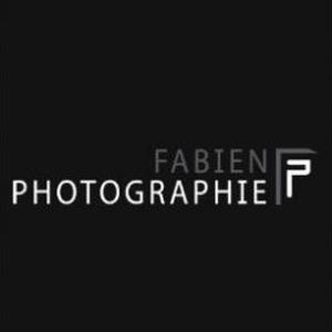 Photographe Professionnel popose ses services sur Paris/Nantes