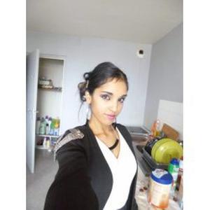 Nathalie , 26 ans