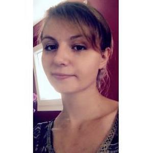 Jessie, 28 ans, propose des cours de chant