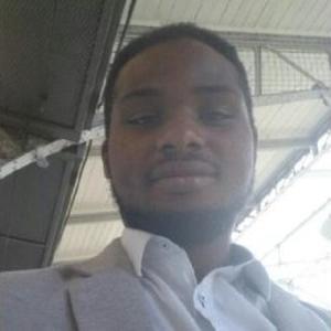 Emmanuel, 22 ans