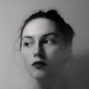 Photo de Marta