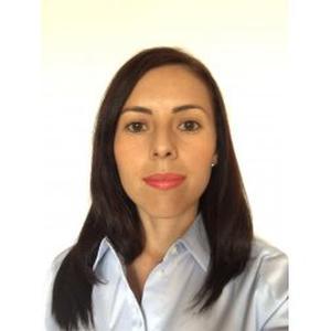 Professeur anglais/espagnol