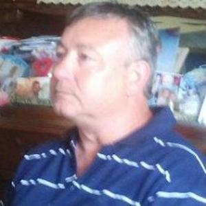 Patrick, 59 ans à contacter pour tous travaux de bricolage