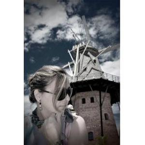 Photographe mariage/anniversáire/book, etc