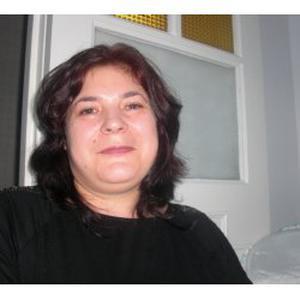 Mihaela - Aide Soignante expérimentée