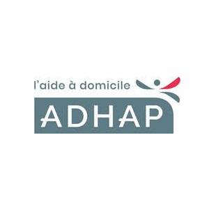Aide aux personnes âgées avec Adhap services
