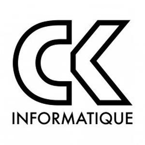 Photo de CK Informatique