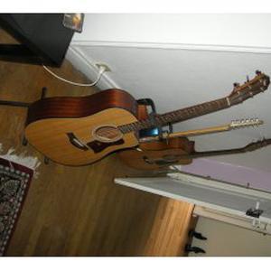Cours de Guitare Perpignan