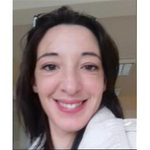 Angélique , 32 ans