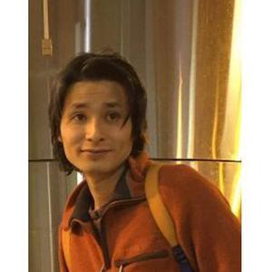 Zan, 42 ans