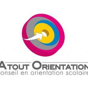 Photo de ATOUT ORIENTATION