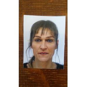 Christiane, 49 ans