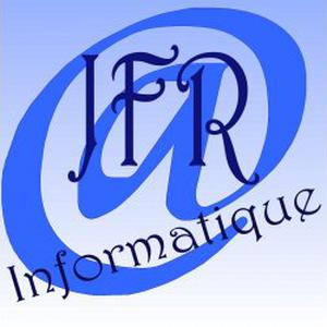 Photo de JFRInformatique