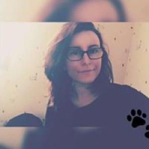 Estelle, 18 ans, Garde d'enfant-Baby Sitting