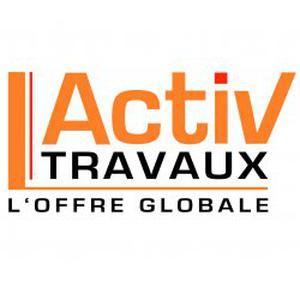 Photo de Activ Travaux