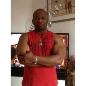 Carlot, 43 ans
