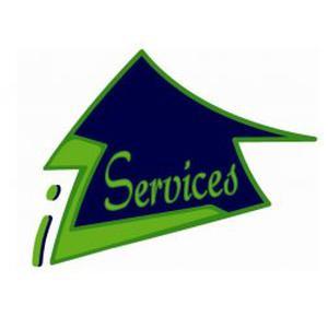 IZ services à la personne