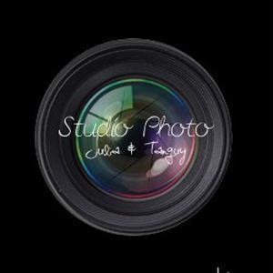 Photographe professionnel ,EVJF, Portrait,Book,événements