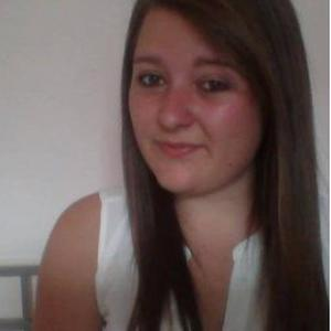 Virginie, 19 ans, Garde d'enfant dans le secteur de Montauban
