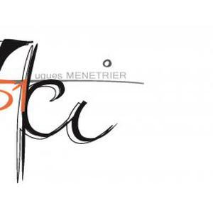 ACI 51 - Assistance et Conseil en Informatique à domicile Châlons-en-Champagne