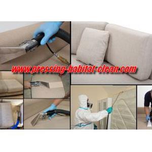 Photo de PRESSING HABITAT CLEAN® Avignon