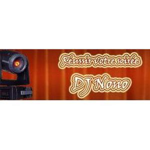 Concept' Sono - DJ professionnel à TROYES