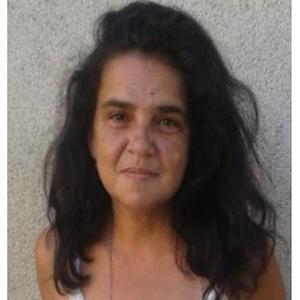 PATRICIA, 52 ans aide aux personnes âgées