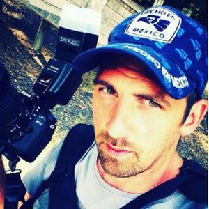 MATTHIEU, 37 ans, photographe amateur