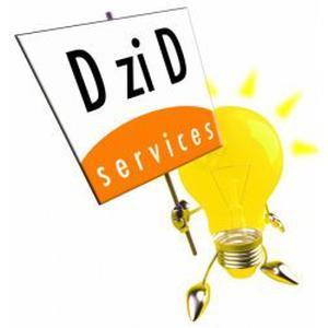 Photo de DziD Services