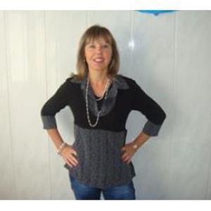 Valerie, 48 ans, gardienne d'animaux
