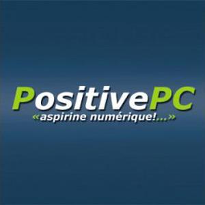 Photo de PositivePC Le Haillan