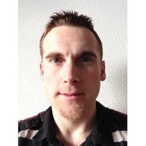 Sébastien, 31 ans propose des cours d'espagnol