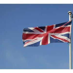 Cours d'anglais à votre domicile avec professeur indépendant