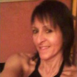 Jocelyne, 53 ans nounou à plein temps