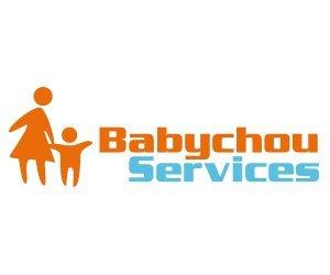 La garde d'enfants avec Babychou Valence