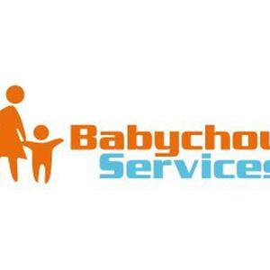 La garde d'enfants avec Babychou Pau