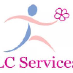Photo de LC Services