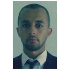 saif Eddine, 22 ans