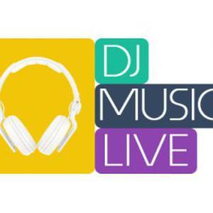 Photo de DJ Music Live