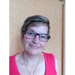 NATHALIE, 53 ans, propose ménage